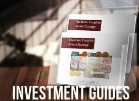 Investment Guides F